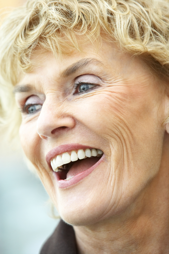 Schenectady tooth loss